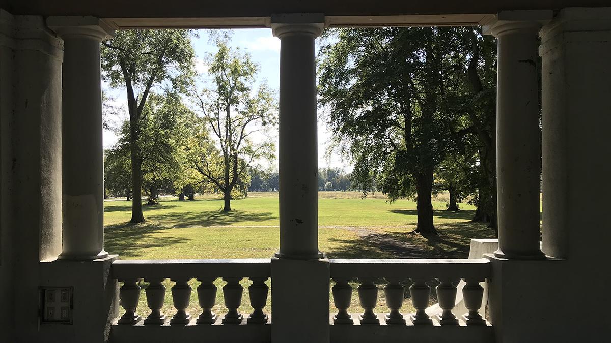 KY_Louisville_ShawneePark_byCharlesABirnbaum_2019_038_sig.jpg