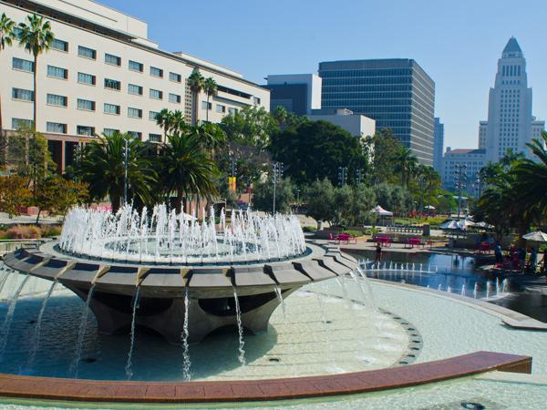 LA_Grand_Park-Matthew_Traucht2014-4.jpg