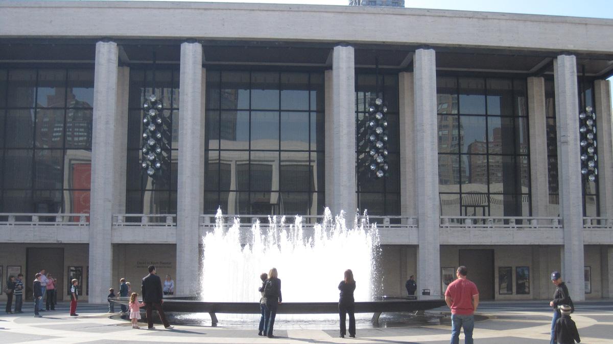 LincolnCenter_signature_CharlesBirnbaum_2010.jpg
