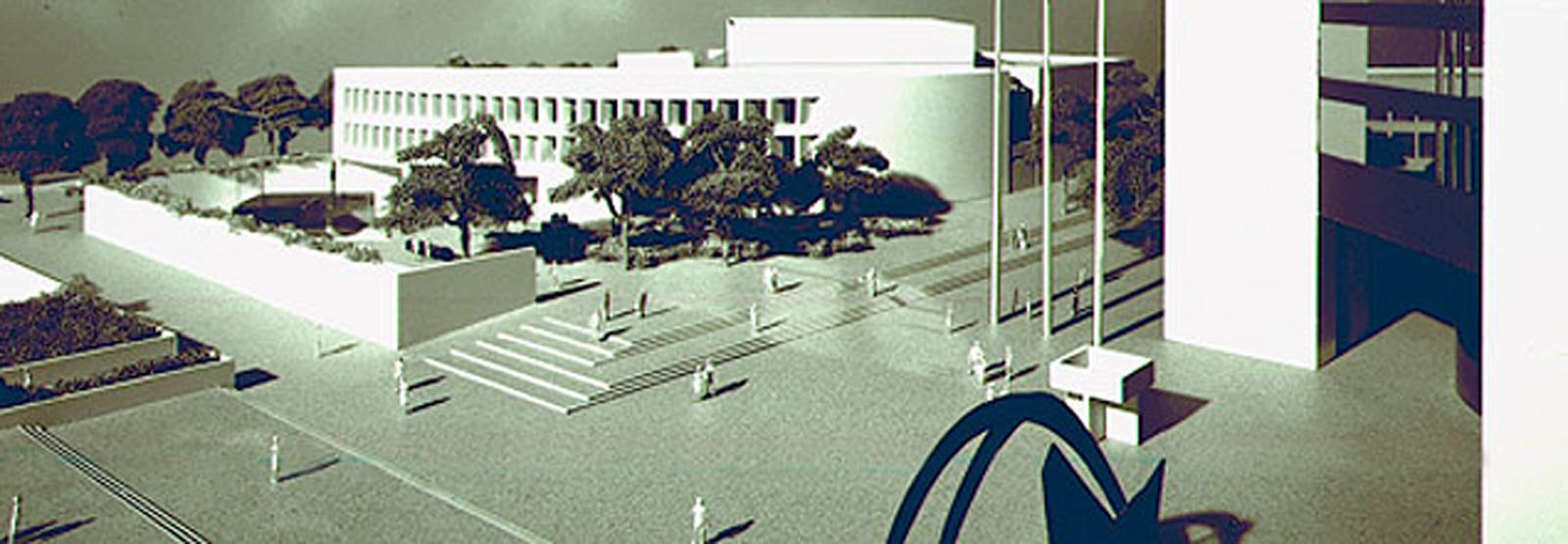 LongBeachCivicCenter-Mullio-Cara-Jennifer-Volland-Long-Beach-Architecture-The-Unexpected-Metropolis-2004-banner-1600.jpg