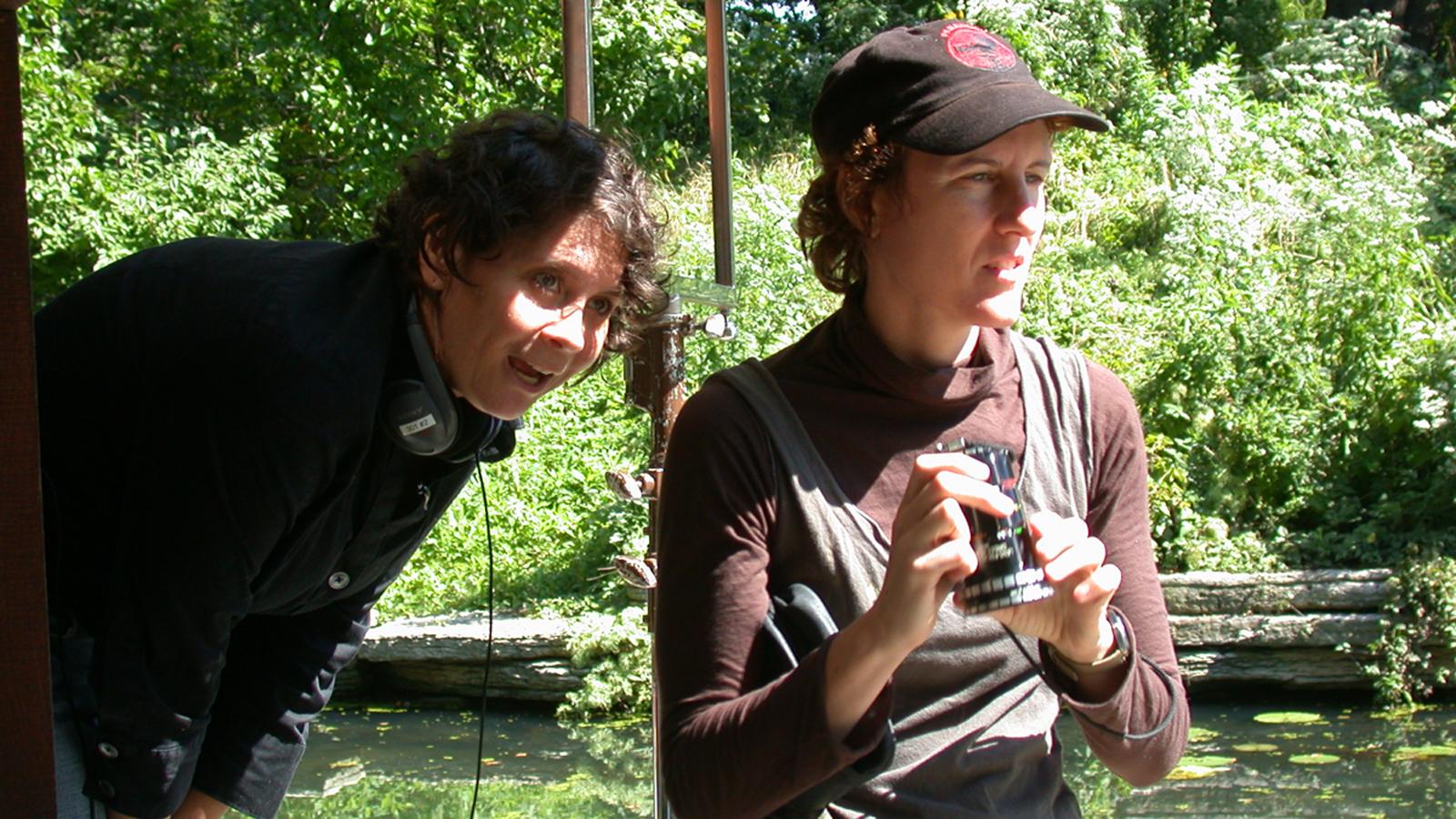 Lundin-Carey_Feature_05_CourtesyCareyLundin_2007.jpg