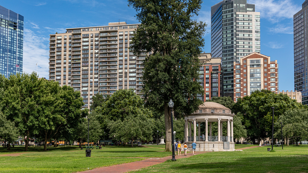 MA_Boston_BostonCommon_byBarrettDoherty_2020_001_Sig.jpg