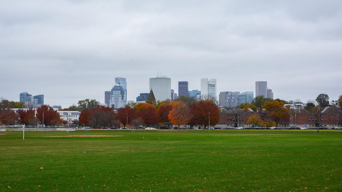 MA_Boston_JoeMoakleyPark-byWilliamBaumgardner-courtesyStossLandscapeUrbanism_2020_007_sig_002.jpg