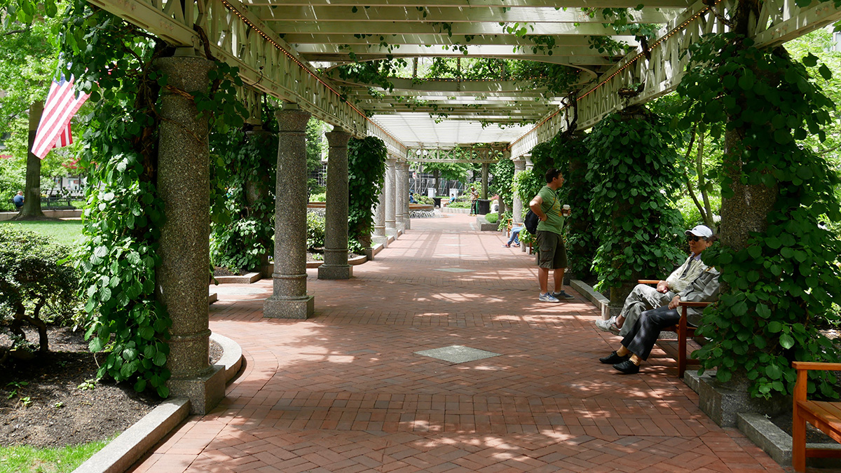 MA_Boston_Norman B. Leventhal Park at Post Office Square_LesleeAtFlickr_2019_sig.jpg
