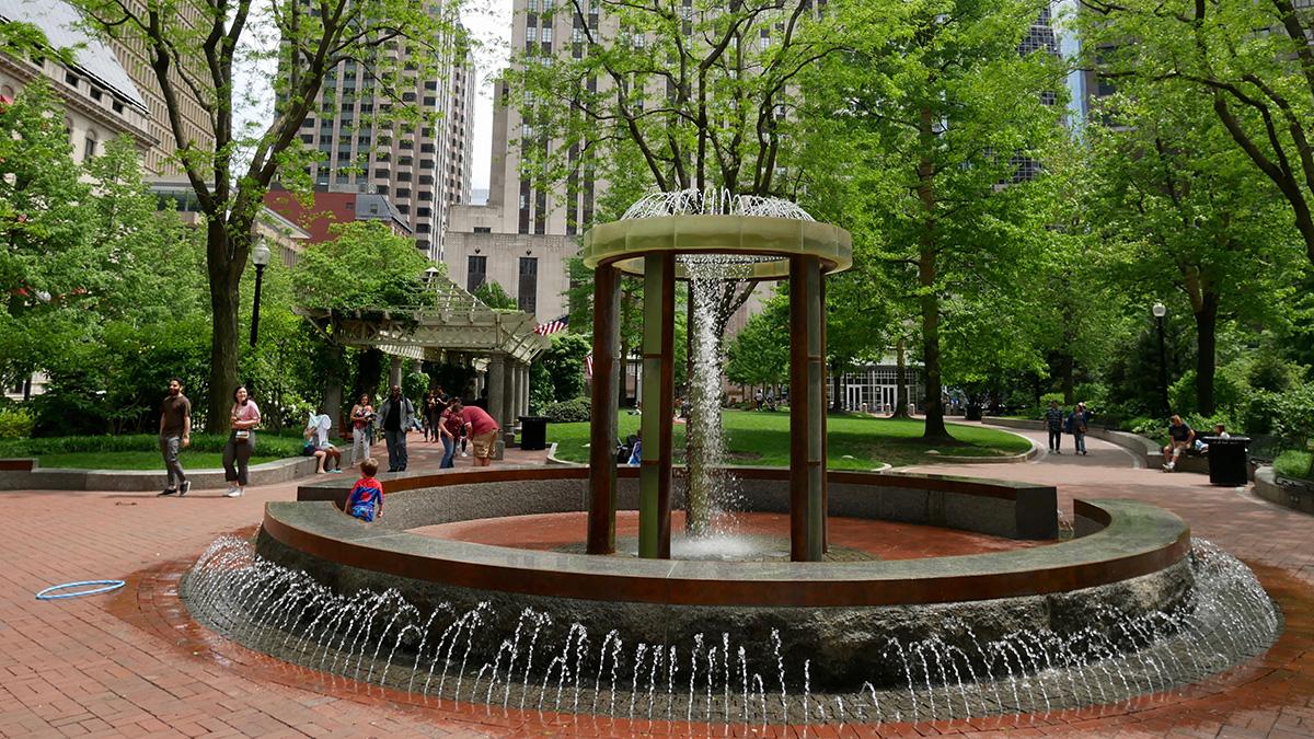 MA_Boston_Norman B. Leventhal Park_LesleeAtflickr_2019_002.sig_.jpg