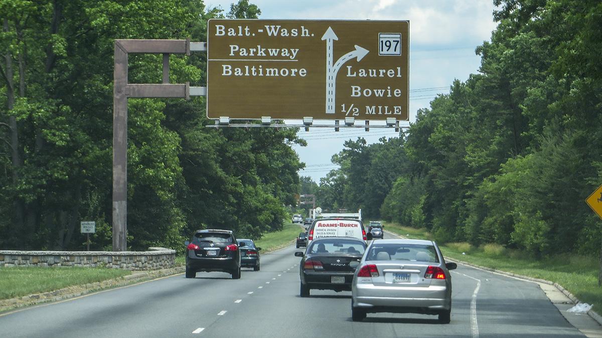 MD_BaltimoreWashingtonParkway_courtesyWikimediaCommons_2016_005_sig_007.jpg