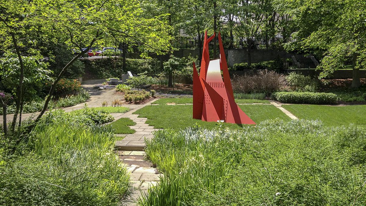 MD_Baltimore_LeviSculptureGarden_CharlesBirnbaum_2014_03_sig_011.jpg