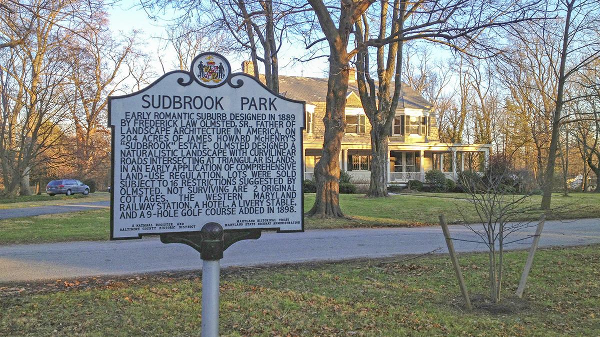 MD_Baltimore_SudbrookPark_courtesyDanReed-Flickr_2013_001_sig_001.jpg