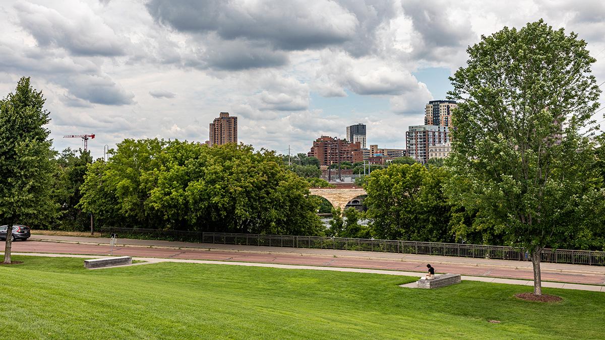 MN_Minneapolis_GoldMedalPark_byBarrettDoherty_2021_011_sig_006.JPG