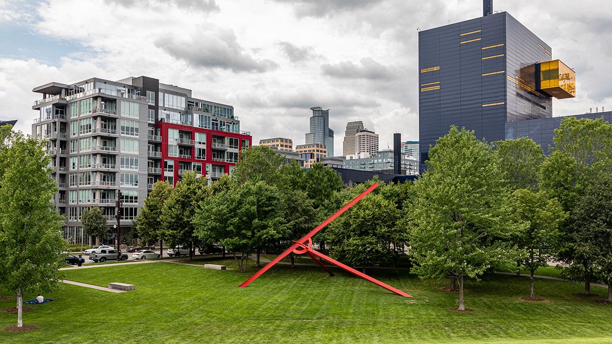 MN_Minneapolis_GoldMedalPark_byBarrettDoherty_2021_014_sig_001.JPG