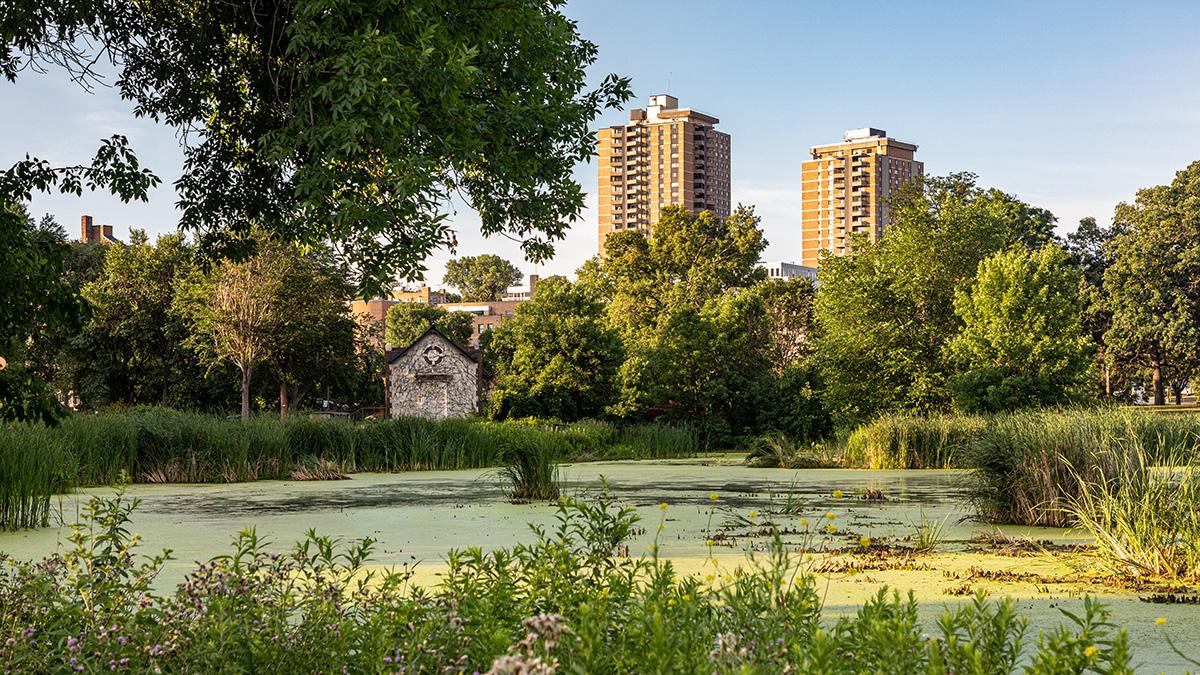 MN_Minneapolis_LoringPark_byBarrettDoherty_2021_001_sig_002.JPG