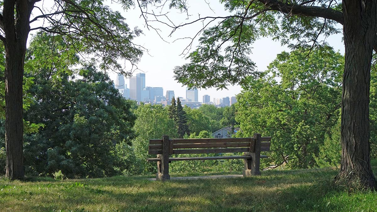 MN_Minneapolis_FarviewPark_byCharleneRoise_2021_012_sig_005.jpg
