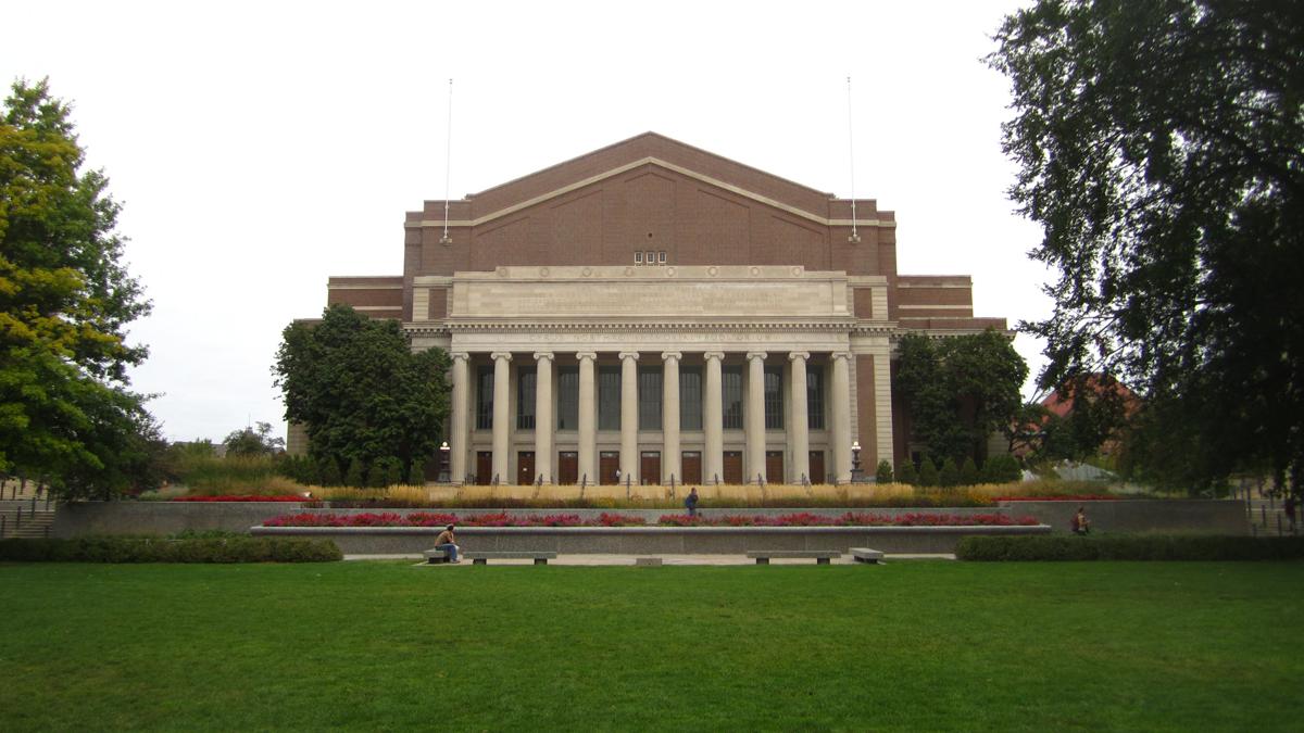 MN_Minneapolis_UniversityofMinnesota-TwinCities_signature_EduardKrakhmalnikov_2011_01