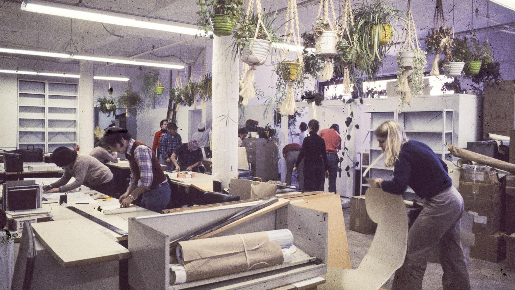 MPaulFriedbergPartners_signature_officephotos-1979_03.jpg