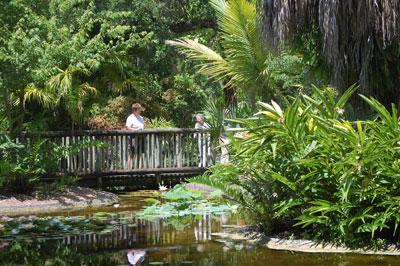 McKee-BotanicalGardens.jpg