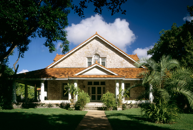Merrick-House1_(c)StevenBrookeDoNotCrop.jpg