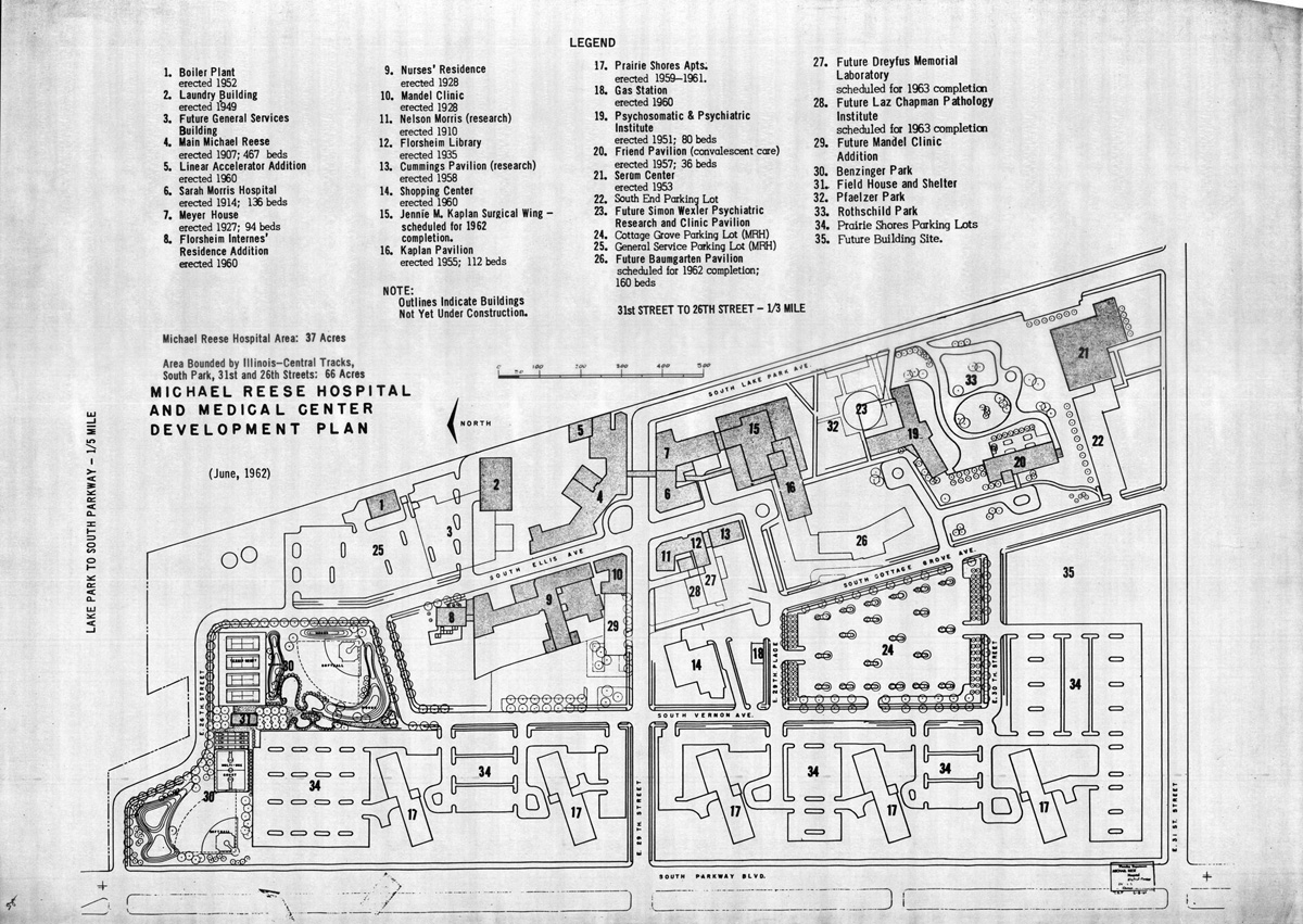 MichaelReeseHospitalSitePlan_MRHPlanning_1962.jpg