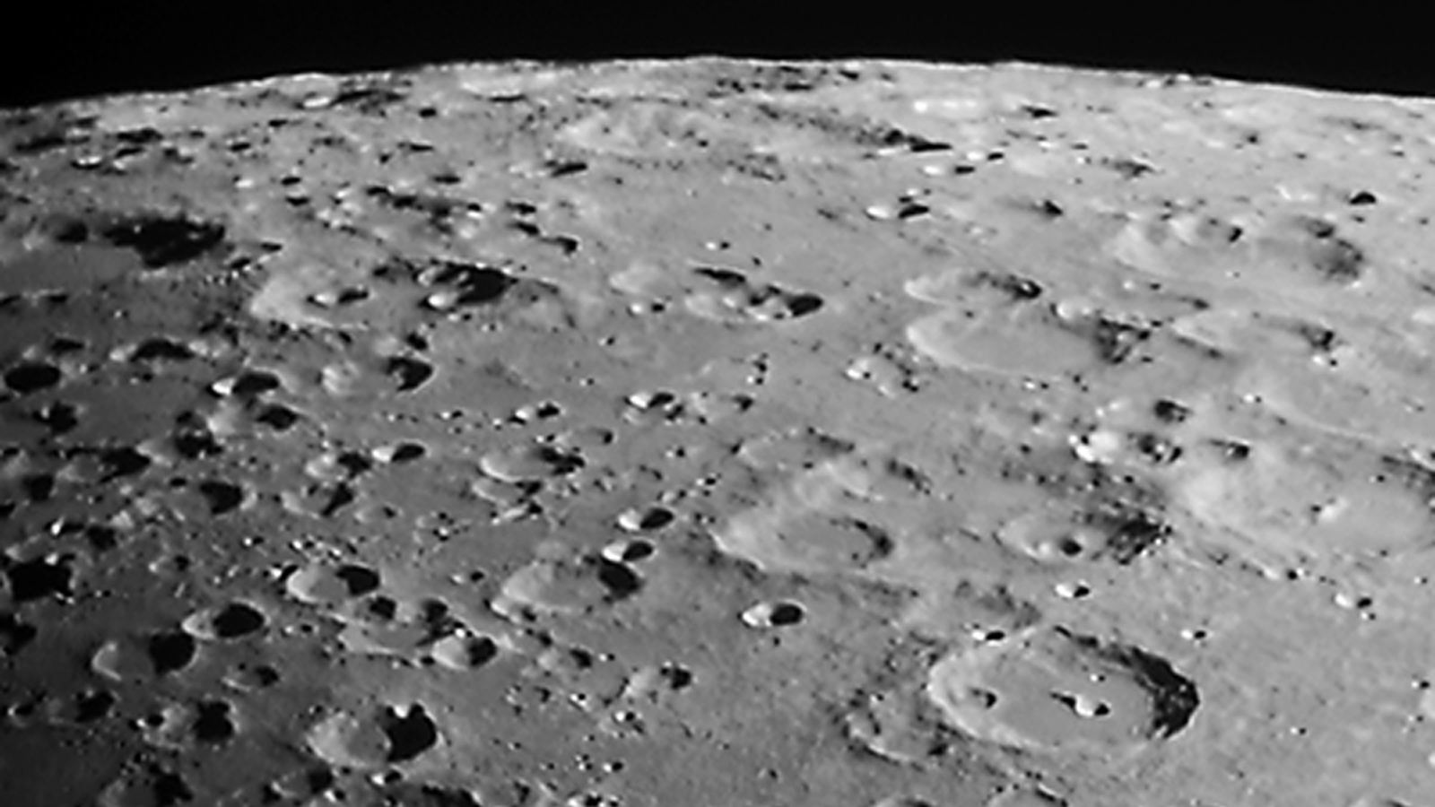 Moon_Feature_07_CourtesyErikaBlumenfeld_2004.jpg