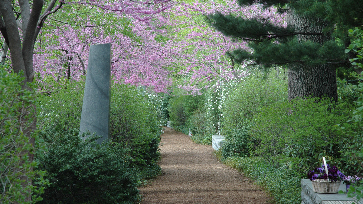 mount auburn chat sites Sweet auburn statements image nathaniel bowditch in mount auburn cemeteryjpg 0 references mount auburn cemetery fir avenue project chat create a new item.