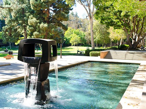 Murphy-Sculpture-Garden--Matthew_Traucht2014-4.jpg