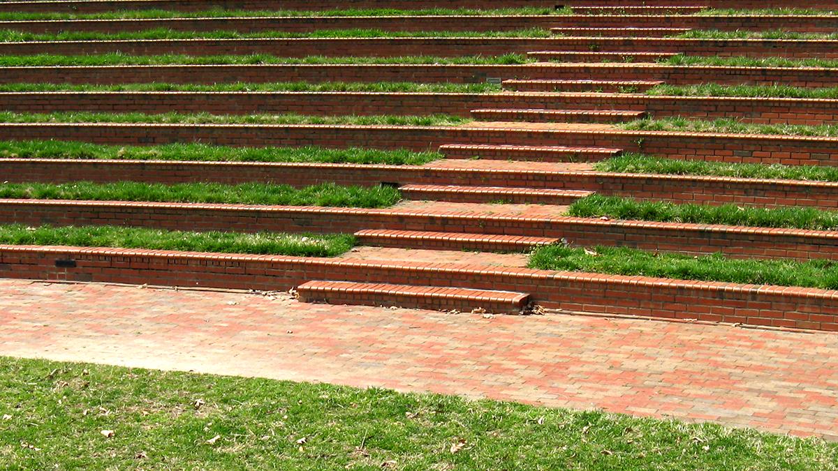 NC_Raleigh_McIverAmphitheater_07_CharlesBirnbaum_2009.jpg