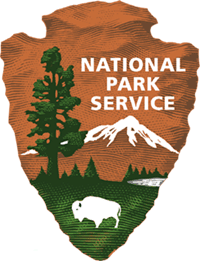 NPS-Arrowhead-logo.png