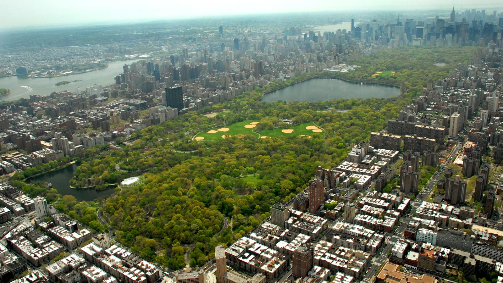 NYC_CentralPark_signature_01.jpg