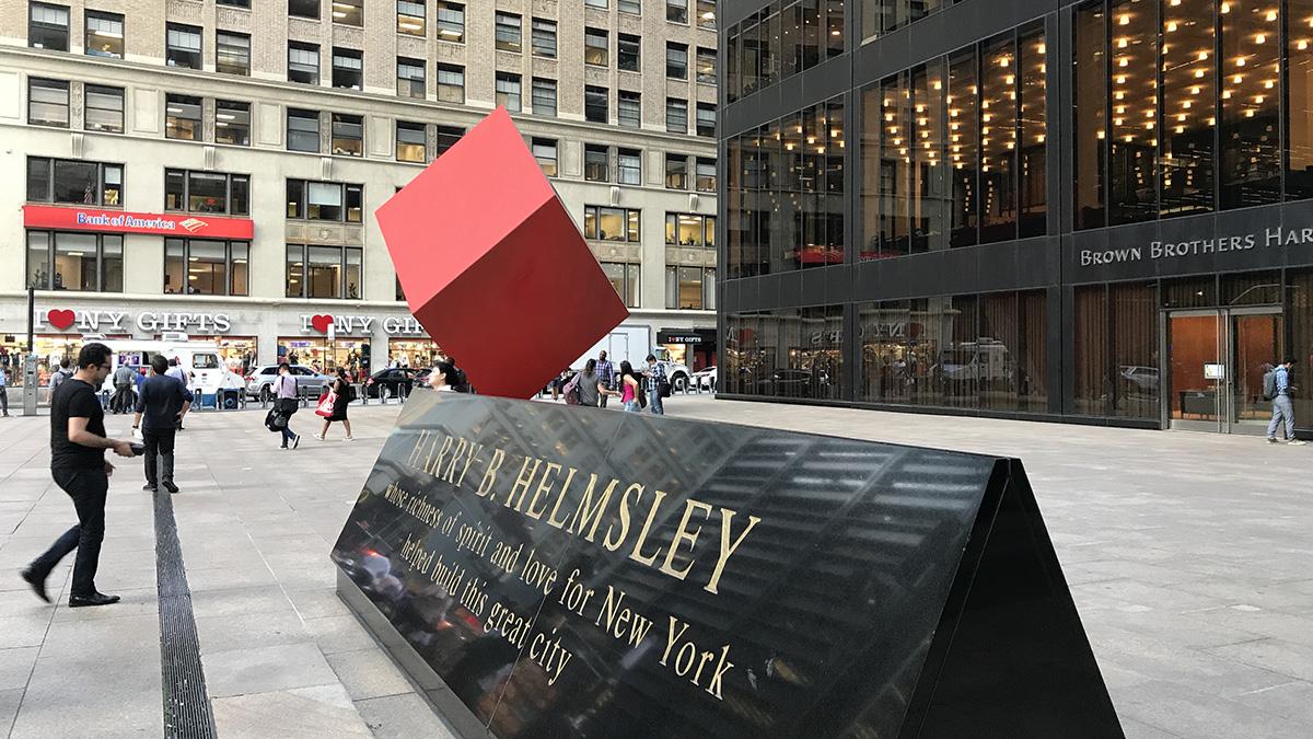 NY_NYC_140Broadway_CharlesBirnbaum_2018_001_sig_002.jpg