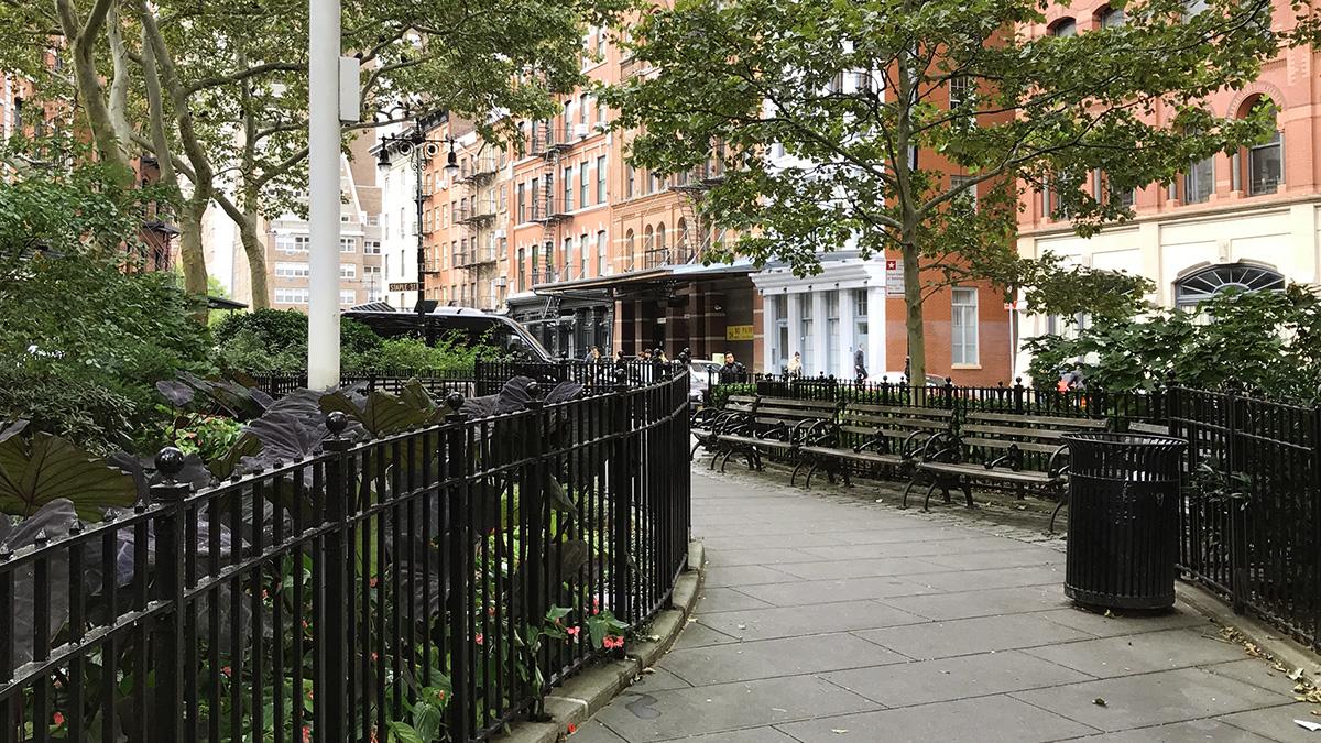 NY_NYC_DuanePark_byCharlesABirnbaum_2018_004_sig_02.jpg
