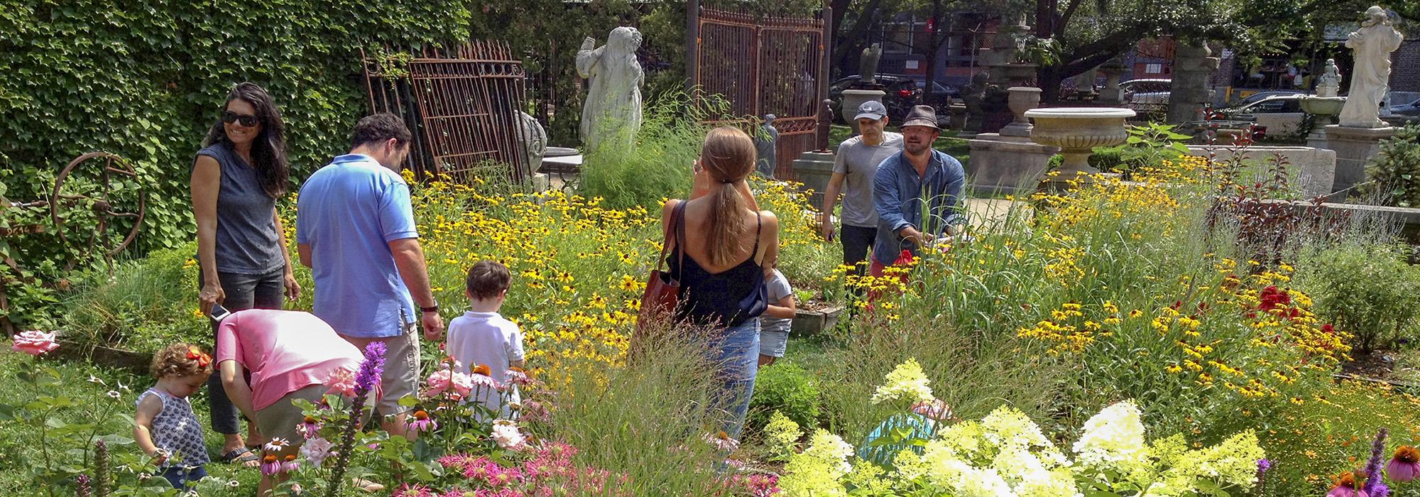 NY_NYC_ElizabethStreetGarden_Spring_LadybugRelease_courtesyJosephReiver-ElizabethStreetGarden_2014_017_Hero.jpg