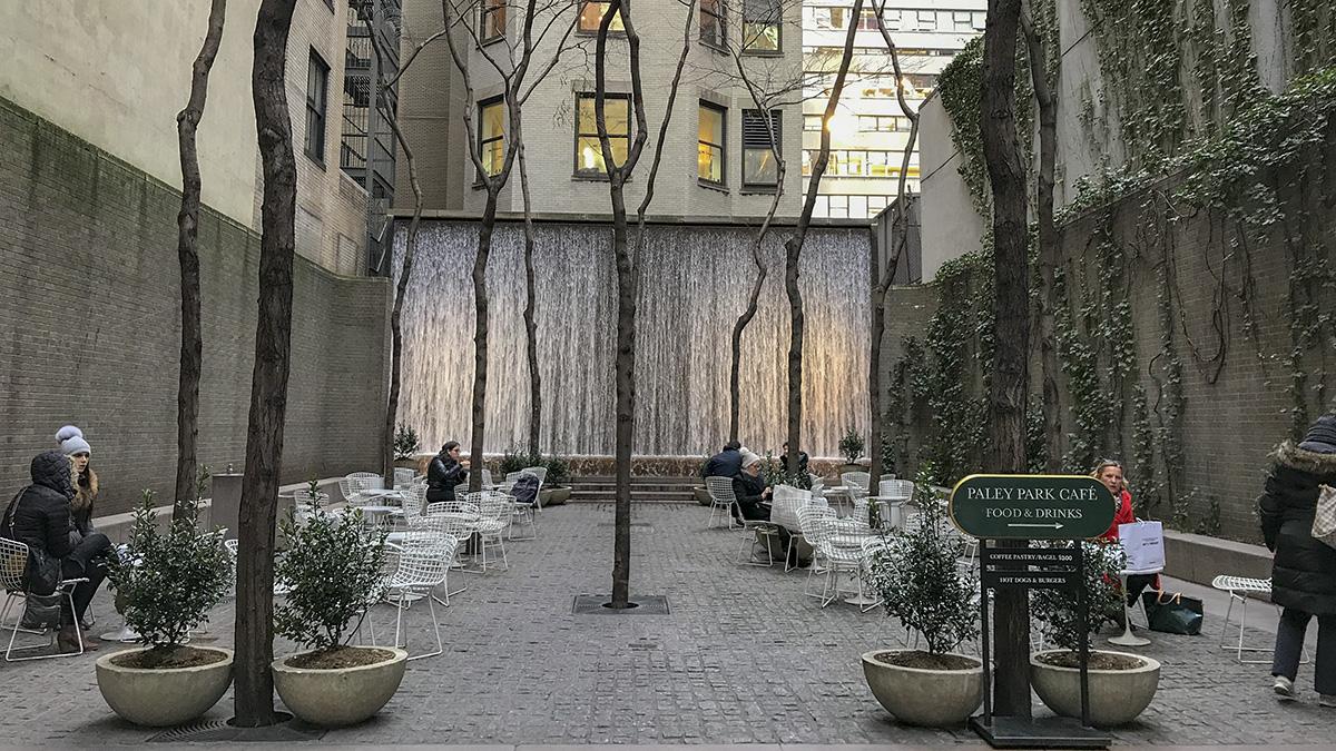 NY_NYC_PaleyPark_byCharlesABirnbaum_2018_001_sig_001.jpg