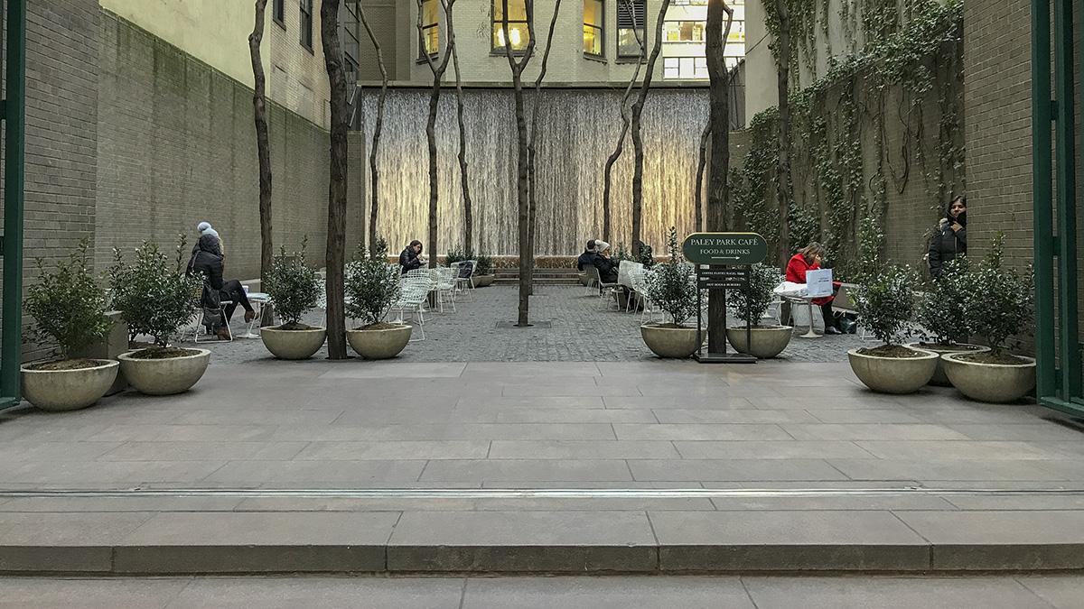NY_NYC_PaleyPark_byCharlesABirnbaum_2018_004_sig_003.jpg