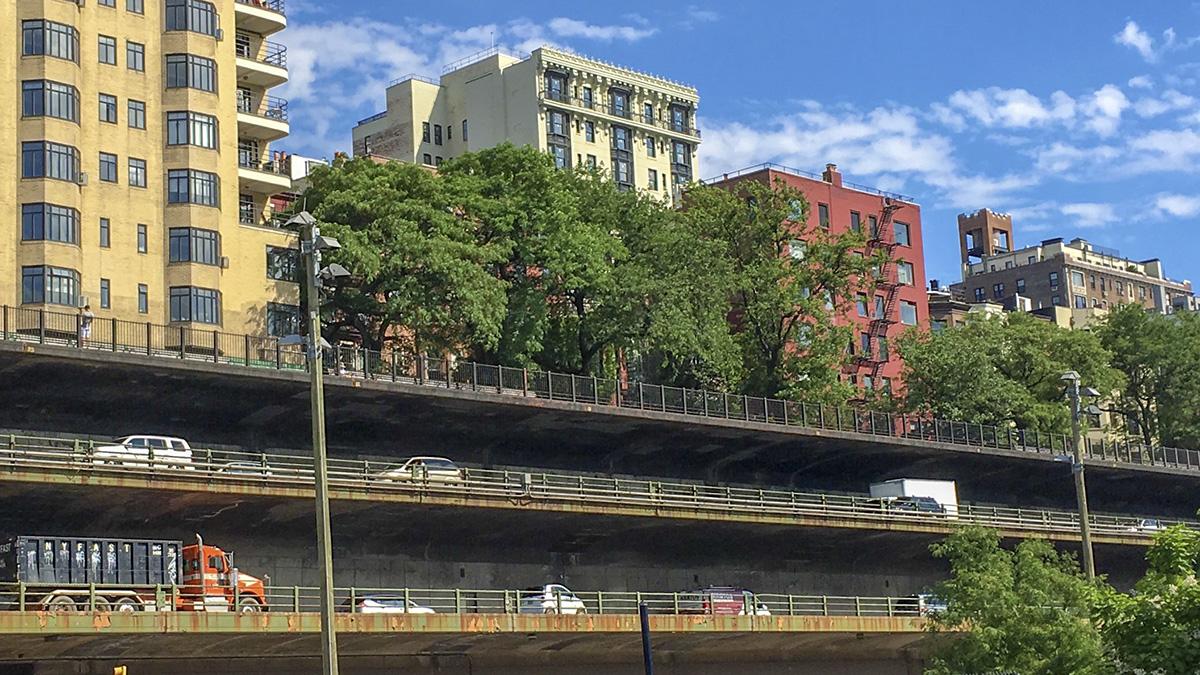 NY_NewYorkCity_BrooklynPromenade_TripleCantilever_byKatherineDavis_2017_019_sig_01.jpg