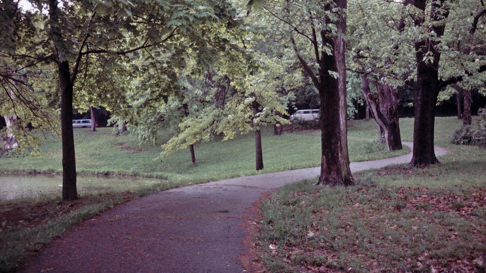 NY_Newburgh_DowningPark_signature_CharlesBirnbaum_1990_03.jpg