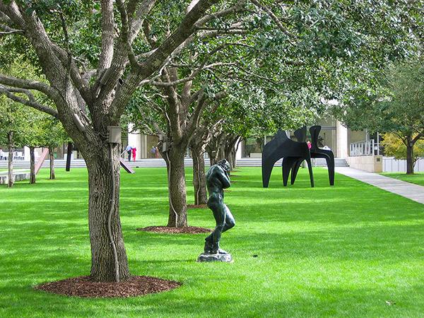 NasherSculptureGarden_02_CharlesABirnbaum_2006.jpg