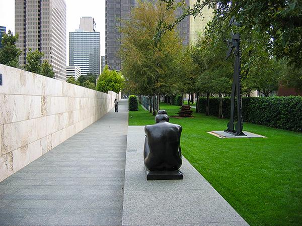 NasherSculptureGarden_05_CharlesABirnbaum_2006.jpg