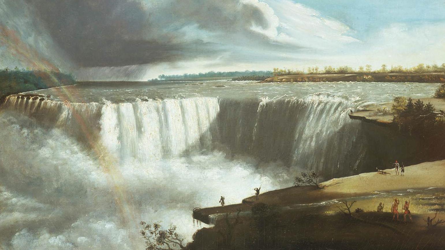 NiagaraFalls1835_Morse.jpg