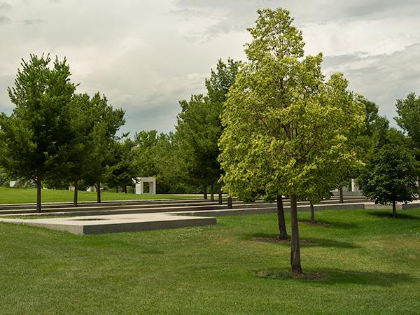NorthsidePark_Denver_BrianKThomson_2014-08.jpg