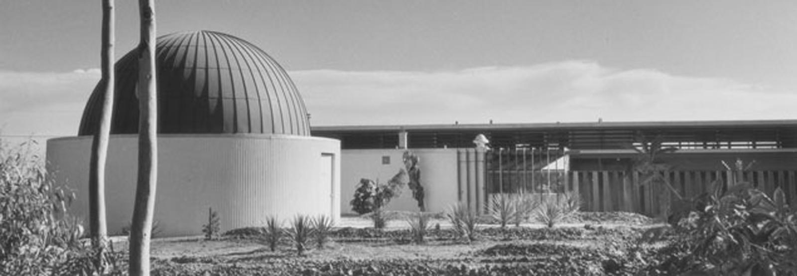 OCC-Planetarium_banner_2004_1600.jpg