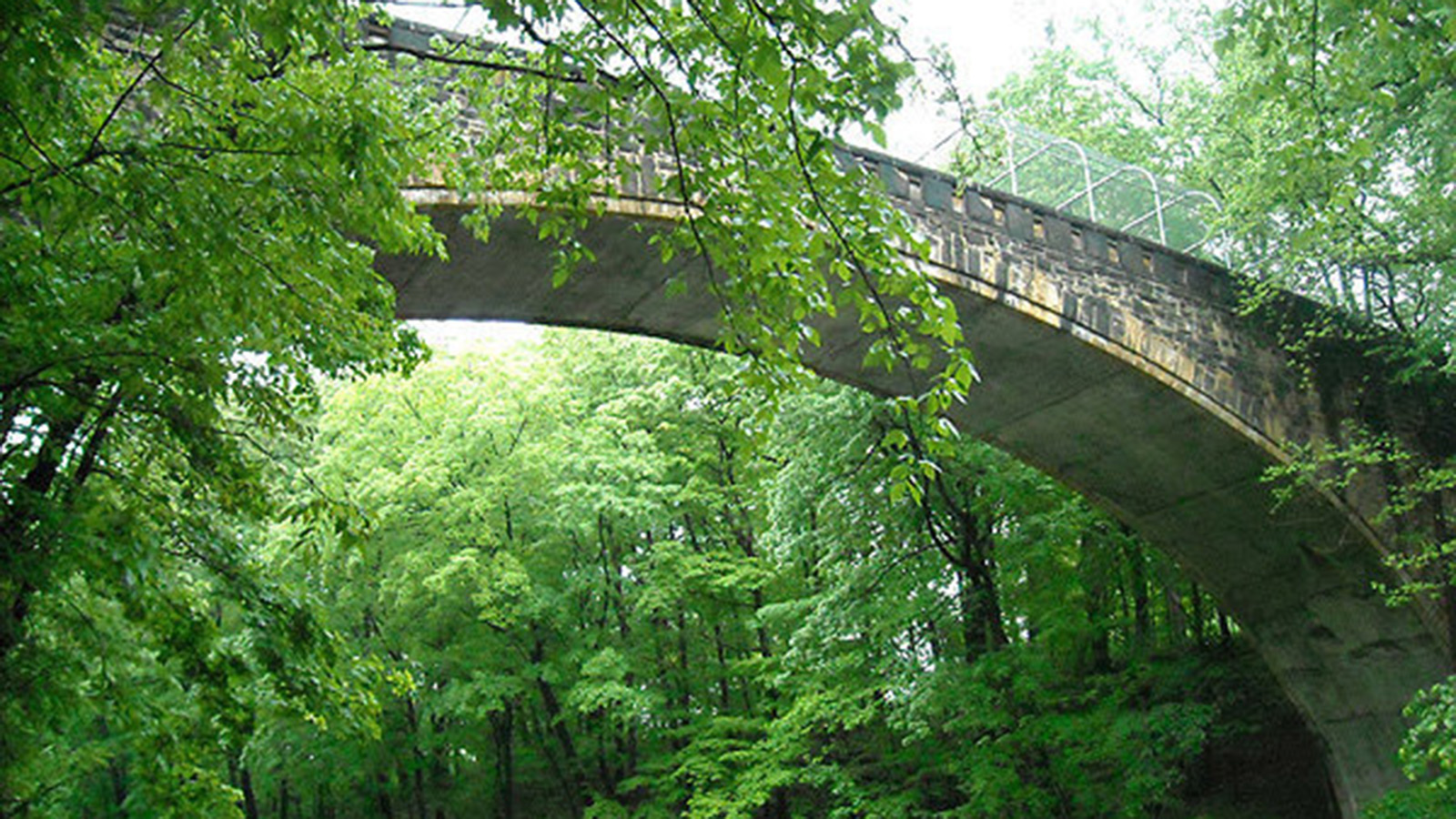 OH_Cleveland_ForestHillPark_02_NathanPaige_2012_Signature.jpg