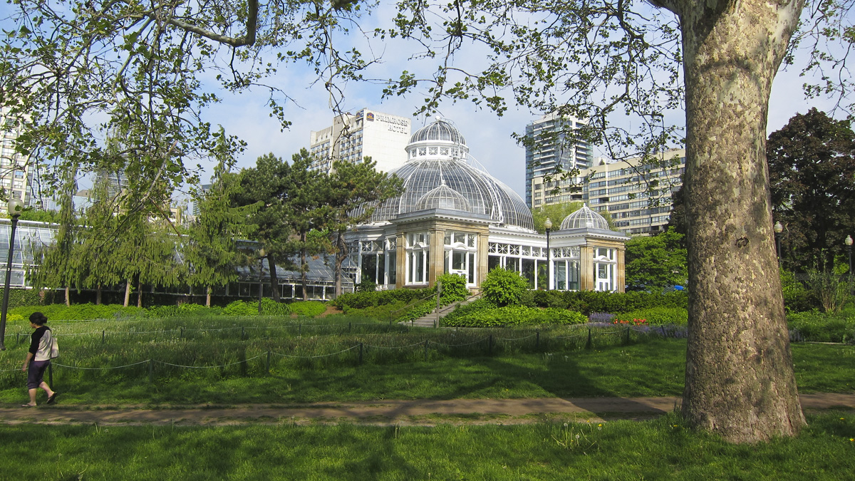 ON_Toronto_AllanGardens_signature_CharlesBirnbaum_2013_02.jpg