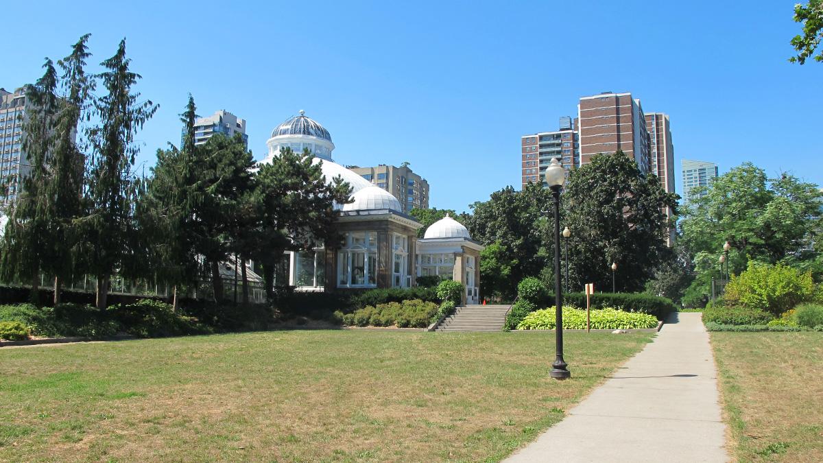 ON_Toronto_AllanGardens_signature_courtesyERAArchitects_2011_04.jpg