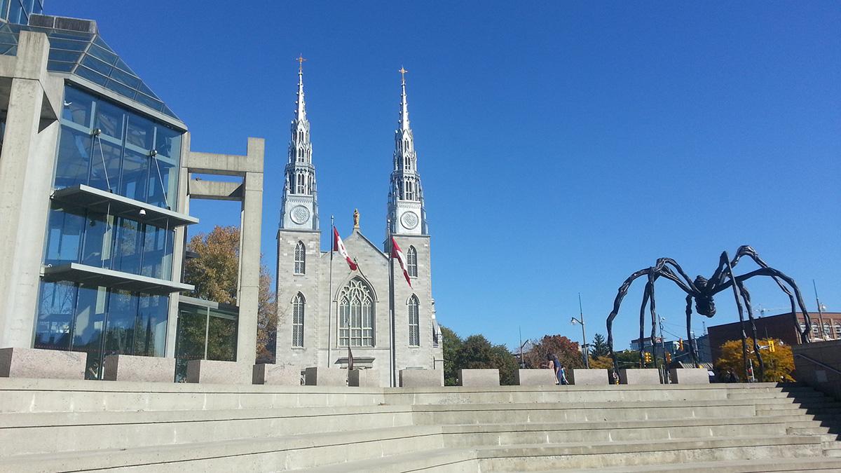 Ontario_Ottawa_NationalGalleryOfCanada_byVanessaSabino_2013_001_sig_002.jpg