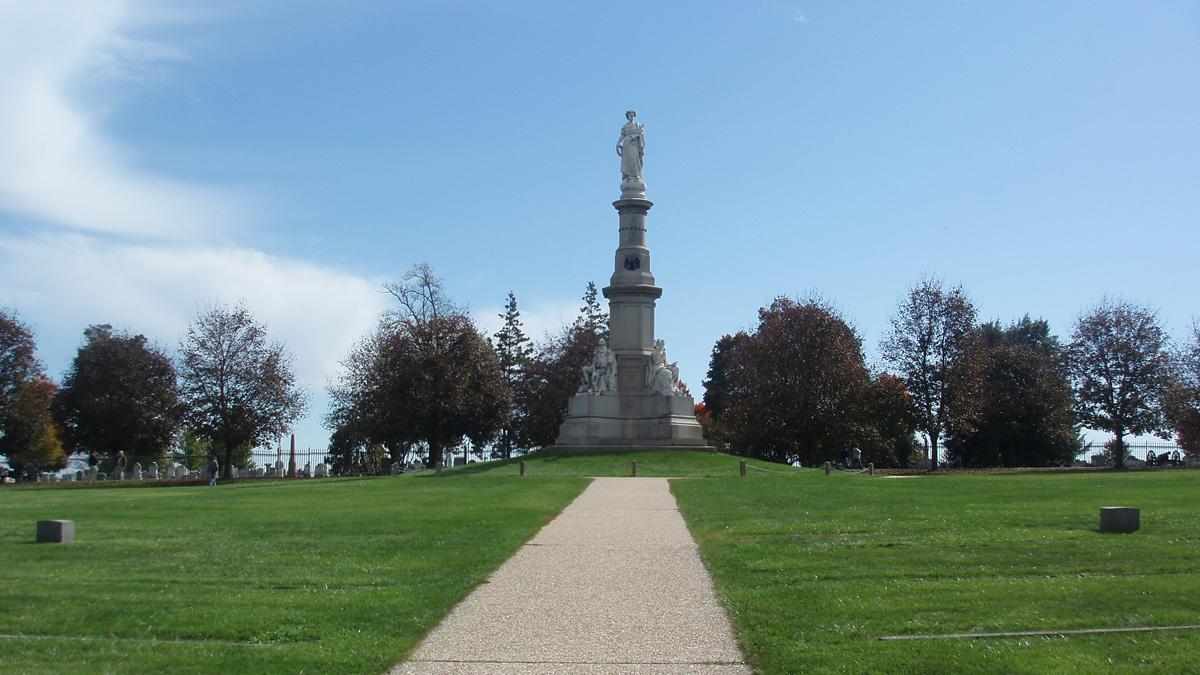 PA_Gettysburg_SoldiersNationalCemetery_signature_NancySlade_2008_02.jpg