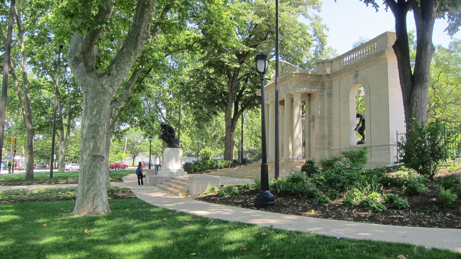 PA_Philadelphia_RodinMuseum_signature_CharlesBirnbaum_2012_01.jpg