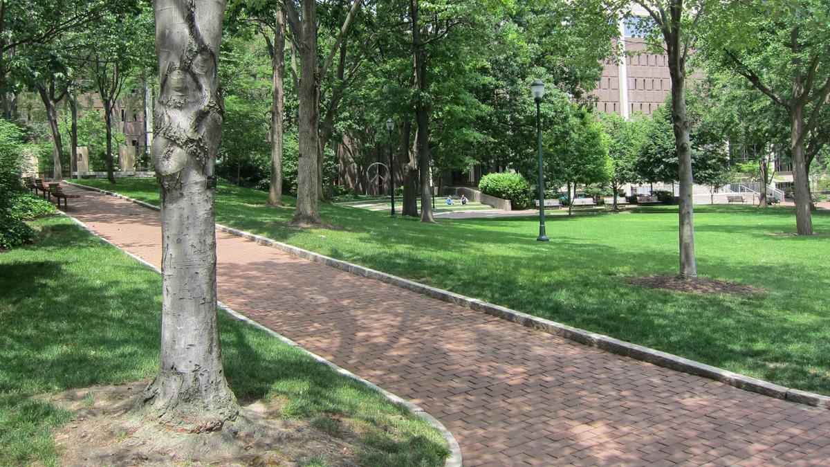 UniversityofPennsylvania-CharlesBirnbaum-2012-3_Signature.jpg