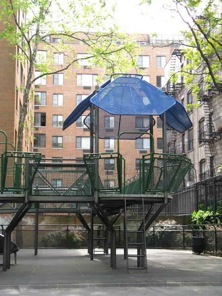 PS166Playground1_CharlesBirnbaum2008.jpg