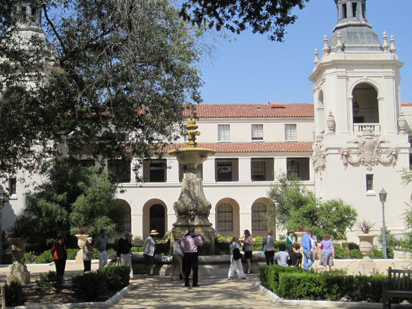 PasadenaCivicCenter1-CharlesBirnbaum-2010.jpg