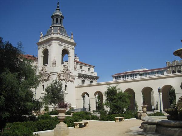PasadenaCivicCenter3-CharlesBirnbaum-2010.jpg