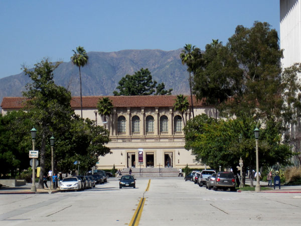 PasadenaCivicCenter6-CharlesBirnbaum-2010.jpg